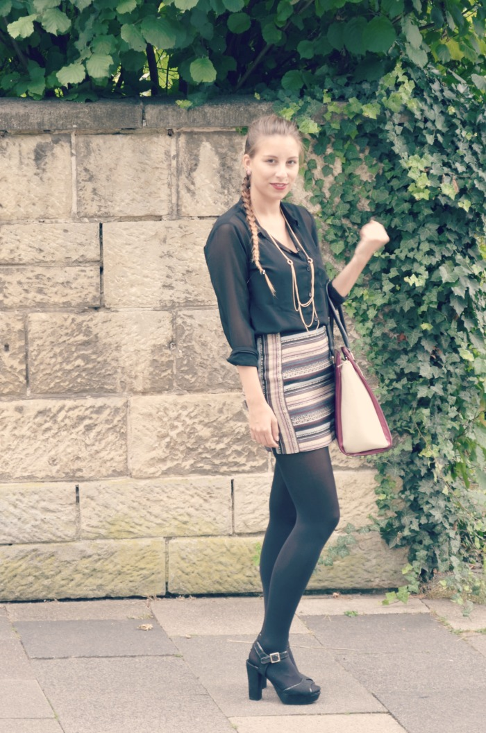 rock_outfit_1