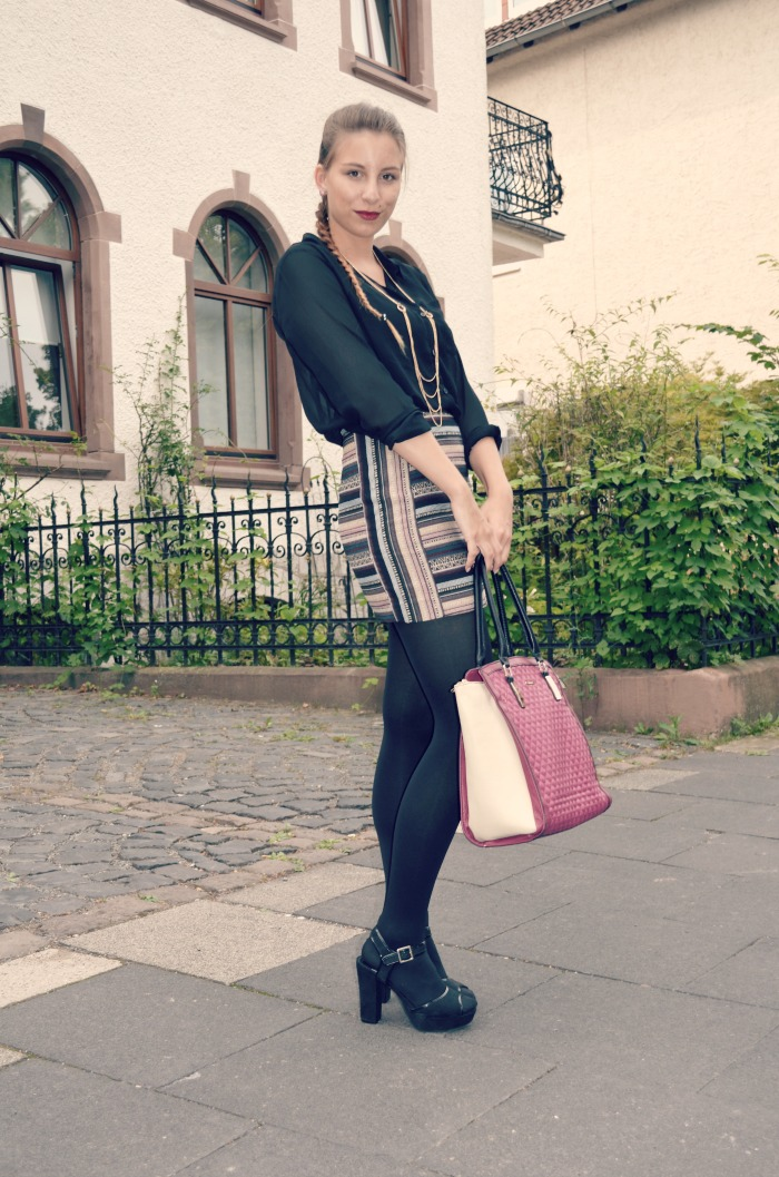 rock_outfit_2