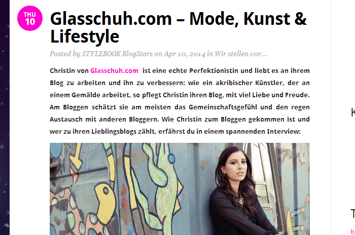 interview-stylebook-glasschuh-blog