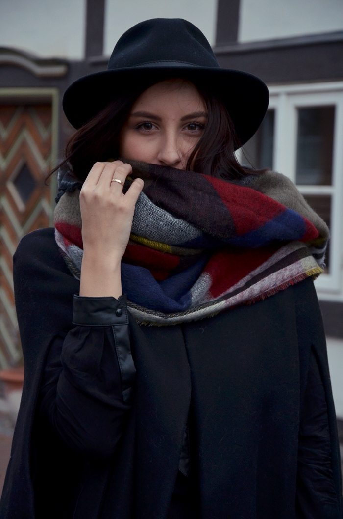 glasschuh-blog-cape-zara-winter-outfit-12