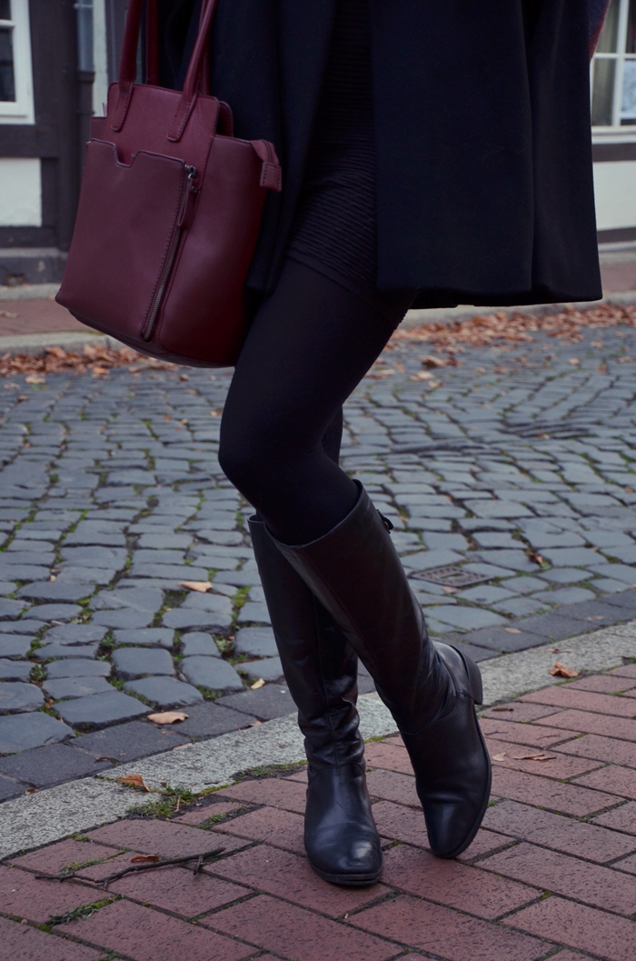 glasschuh-blog-cape-zara-winter-outfit-4