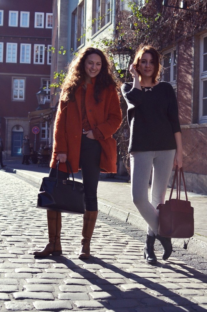 blogger-hannover-outfit-style-6