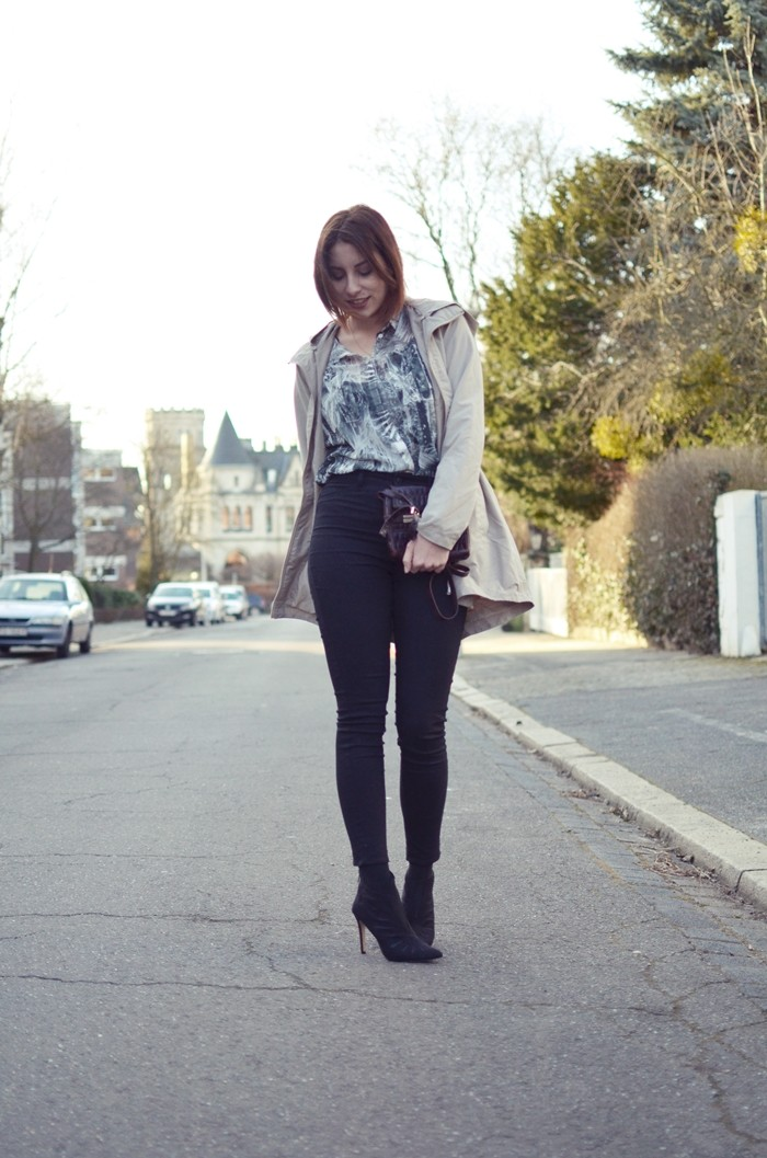 blogger-highwaist-pants-spring-outfit-2