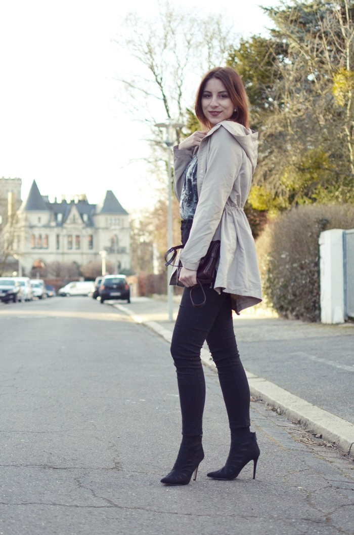 blogger-highwaist-pants-spring-outfit-3