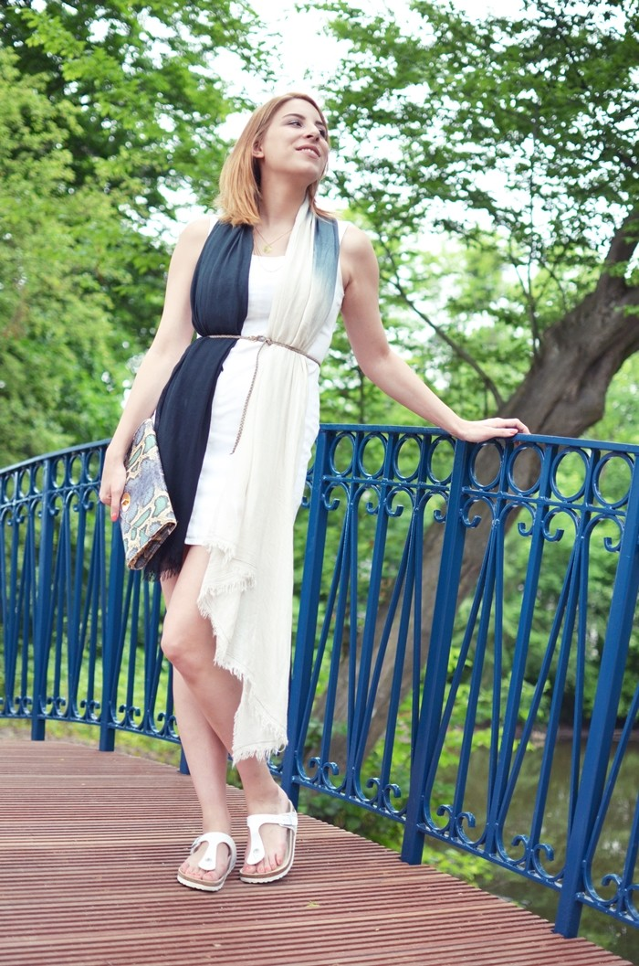 ombre-kleid-outfit-sommer-blog-1