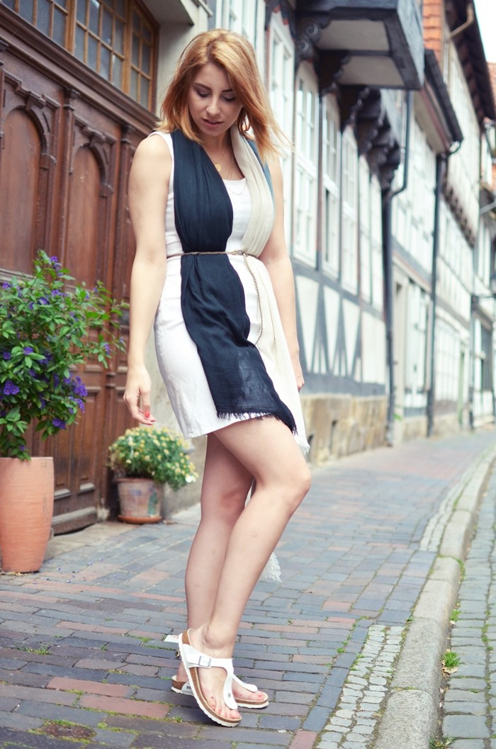 ombre-kleid-outfit-sommer-blog-9