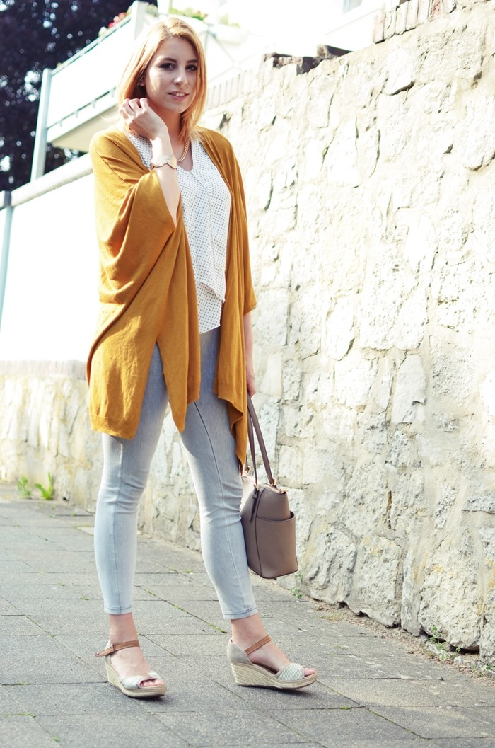 selnfgelber-cardigan-jeggings-outfit-4