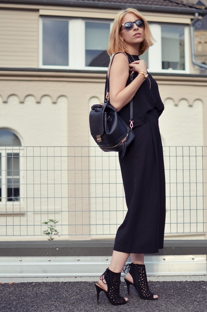 all-black-culotte-zara-outfit-4