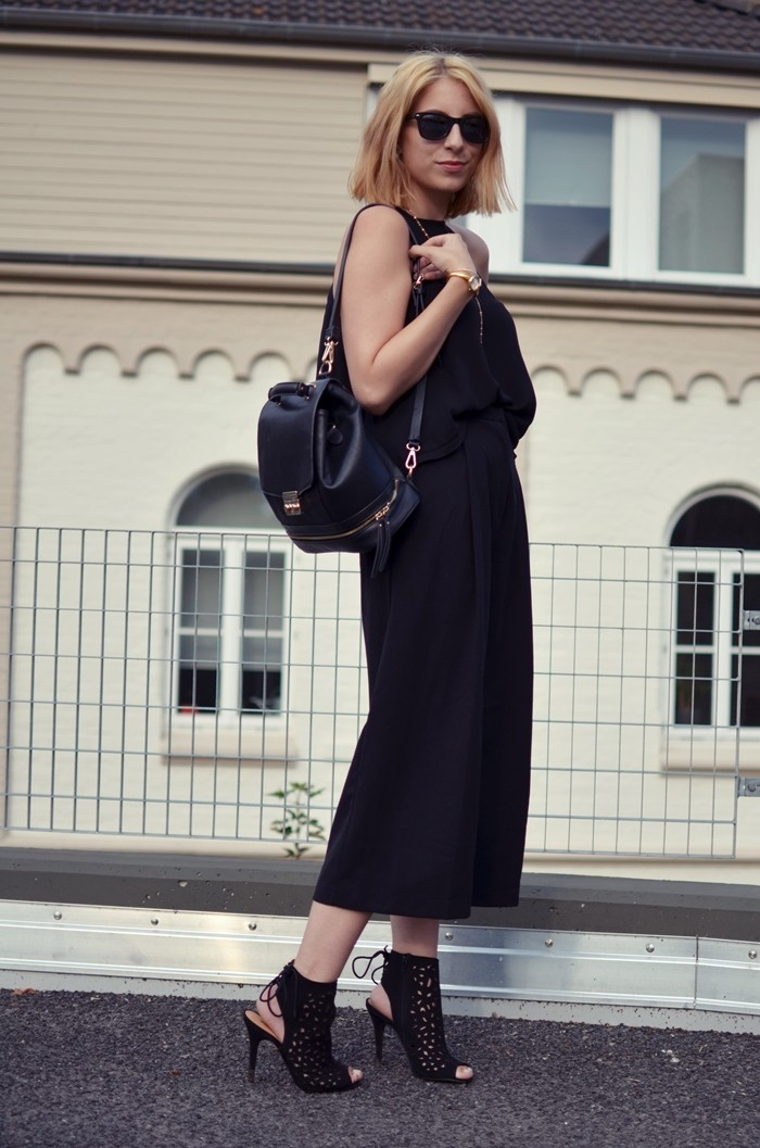 all-black-culotte-zara-outfit-5