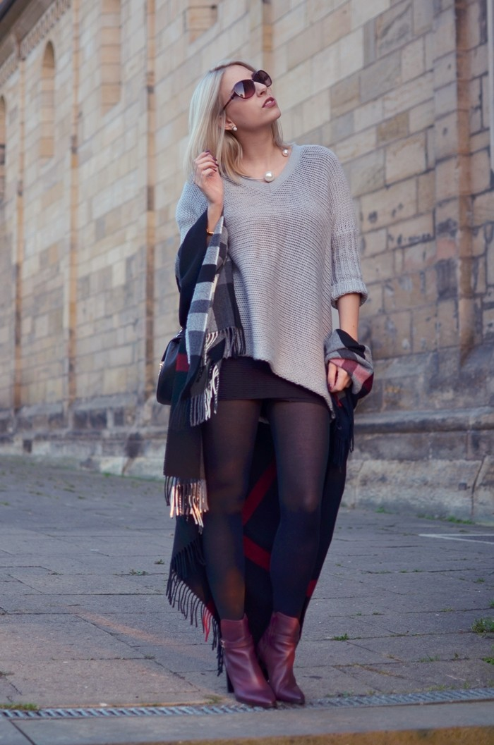 outfit-blog-oversize-pullover-cape-herbst-2