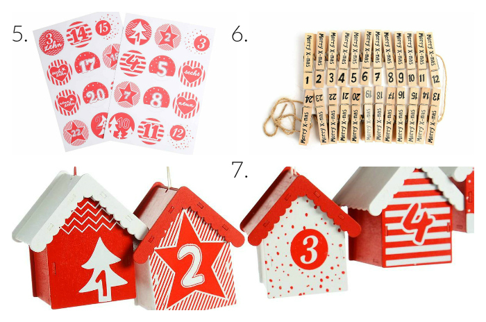 ispiration-adventskalender-DIY-glasschuh-collage-2
