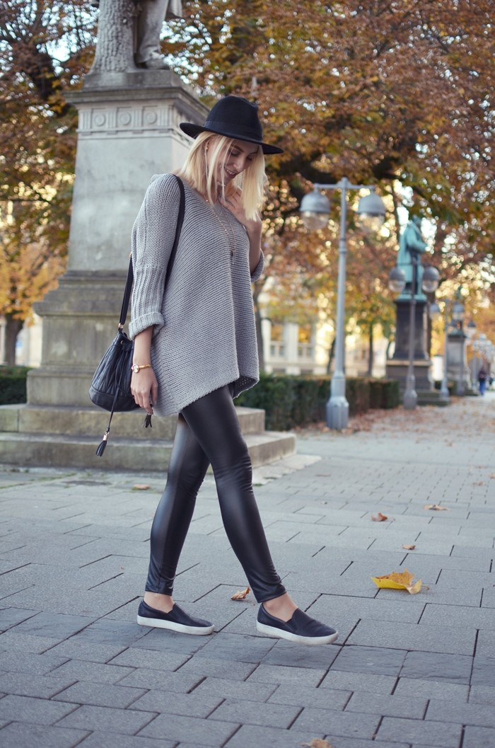 outfit-lagenlook-cape-hut-10