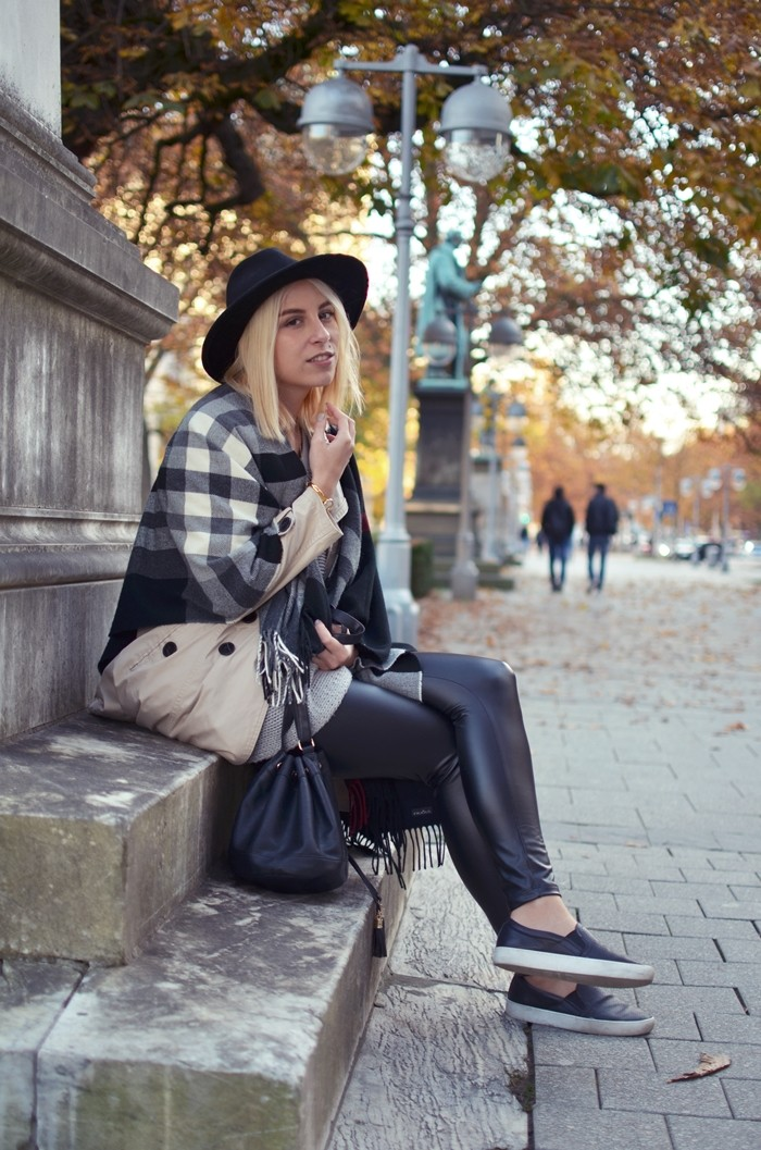 outfit-lagenlook-cape-hut-3