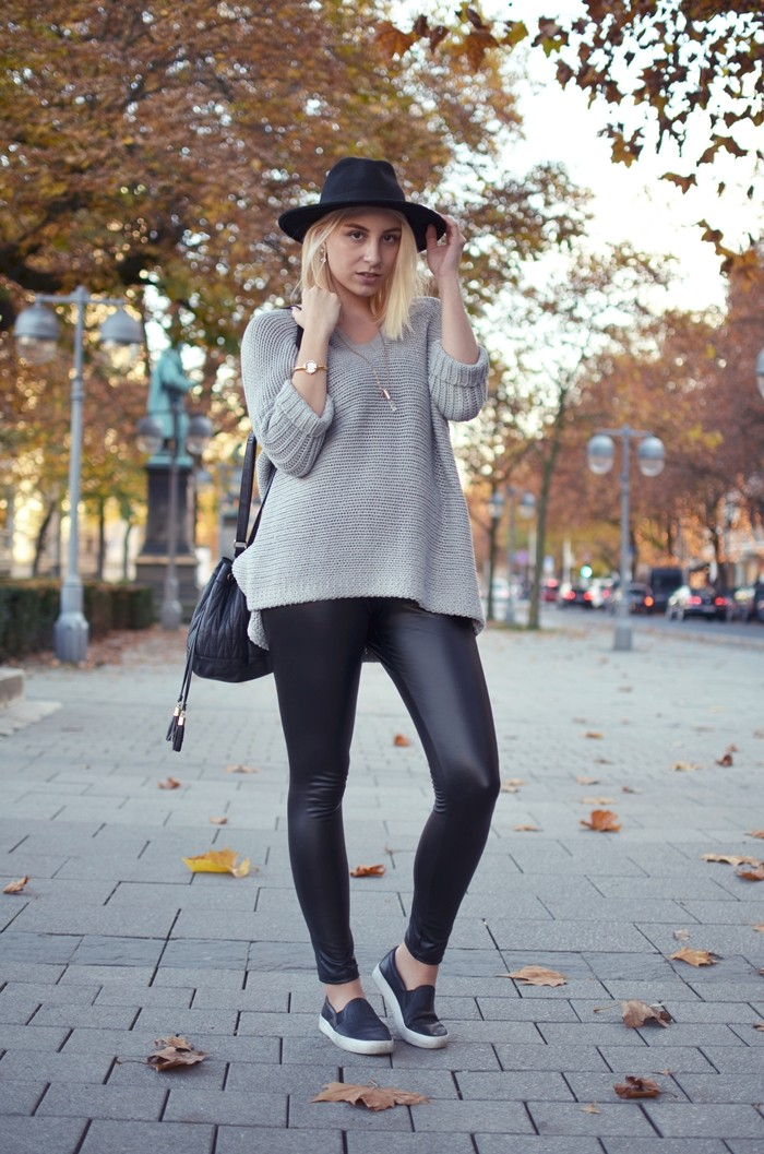 outfit-lagenlook-cape-hut-9