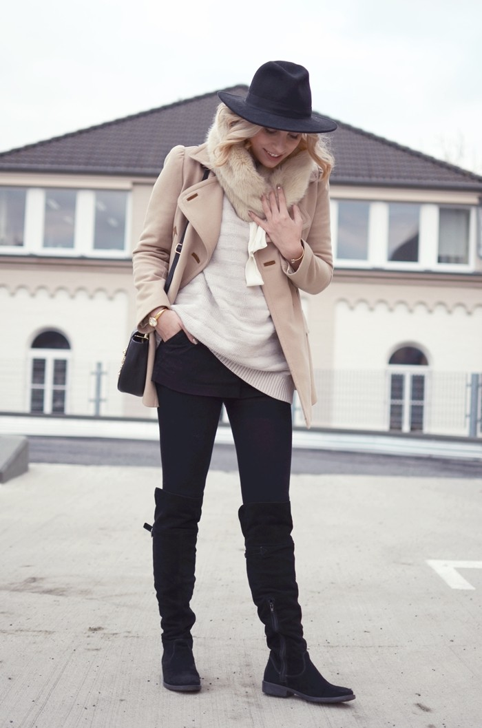 outfit-hut-cos-pullover-overknees-3