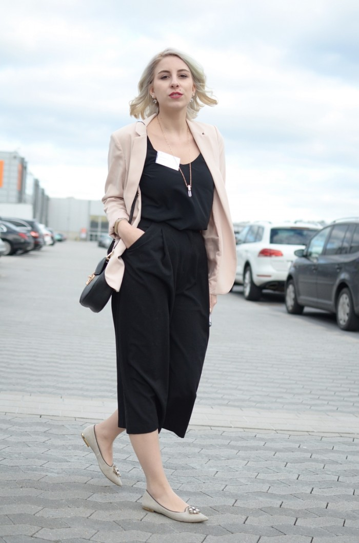 outfit-blazer-culotte-glasschuh-5
