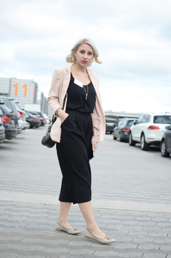 outfit-blazer-culotte-glasschuh-6