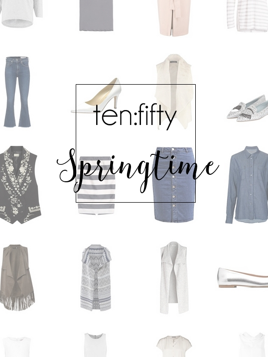 ten-fifty-springtime-titel