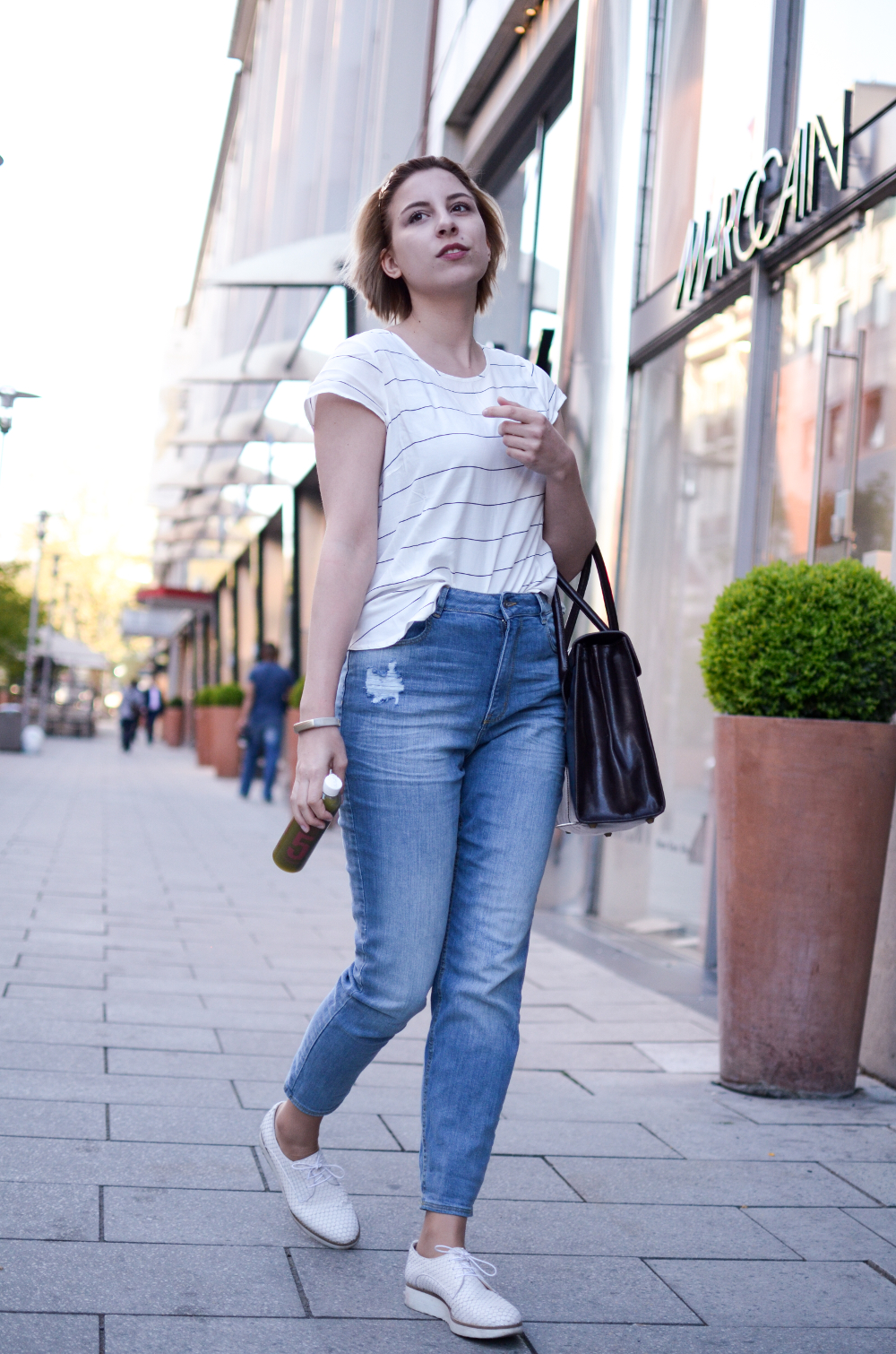 outfit-maxwell-jeans-detox-10