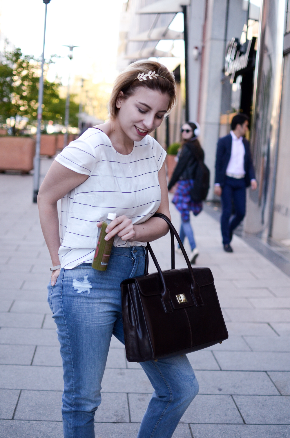 outfit-maxwell-jeans-detox-13