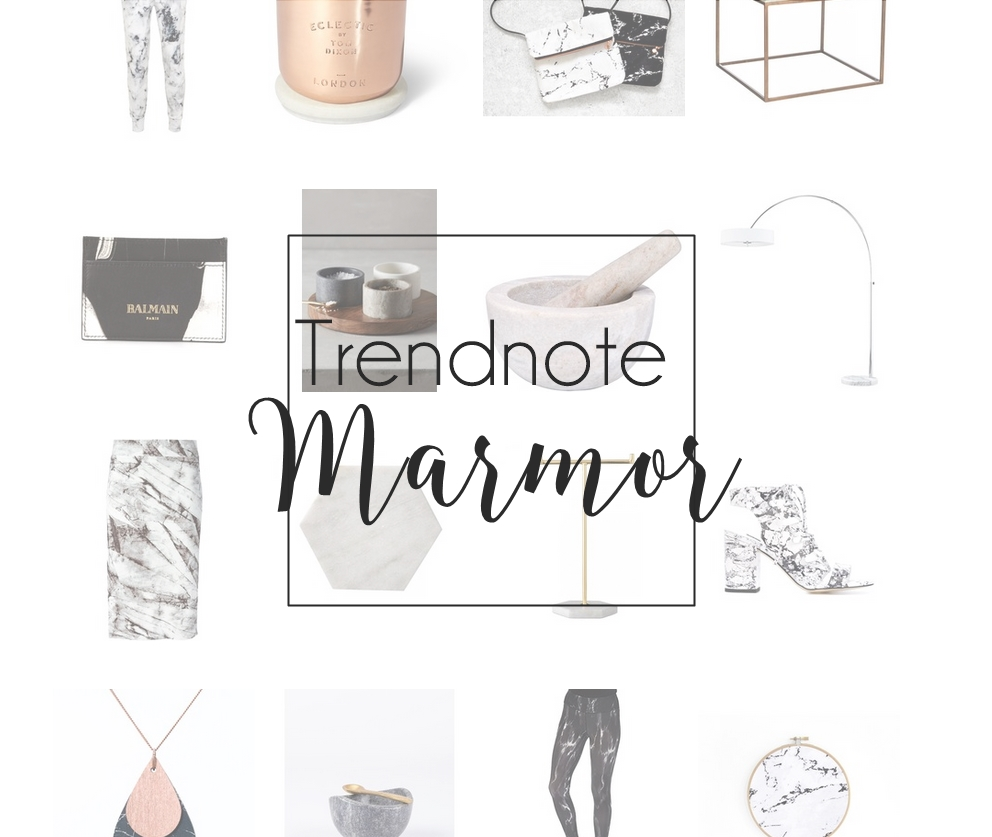 trendnote-marmor
