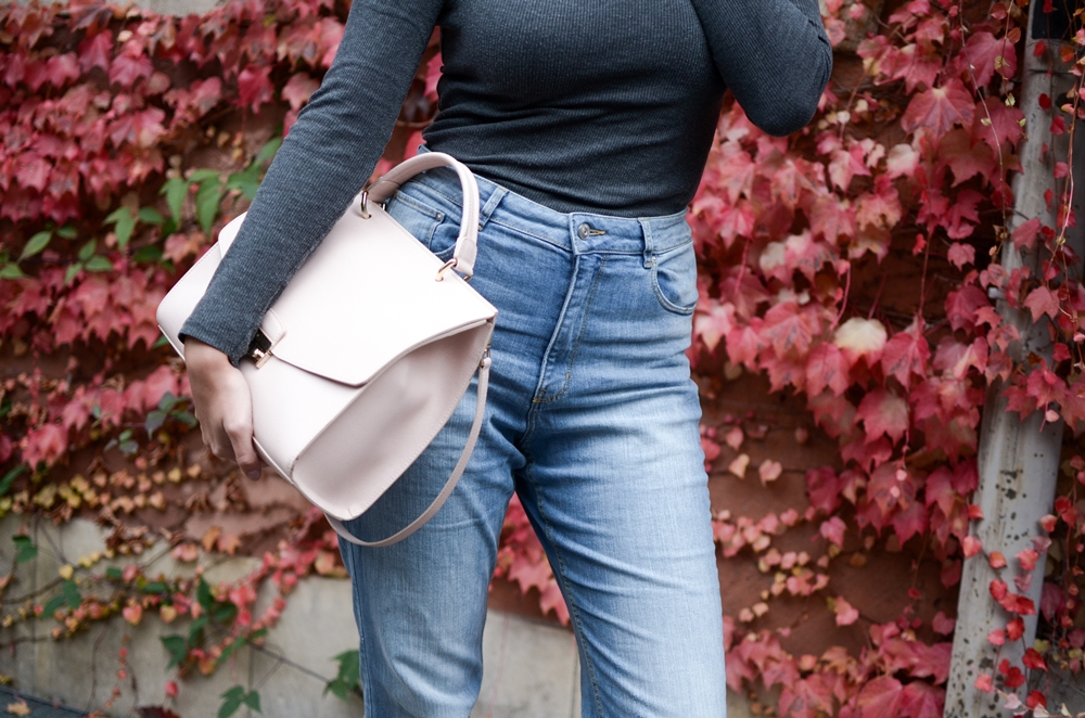 outfit-mom-jeans-rolli-herbst-18