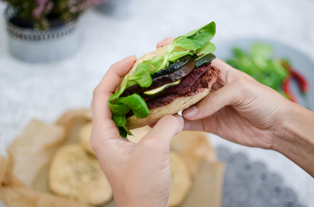veganer-burger-clean-eating-8