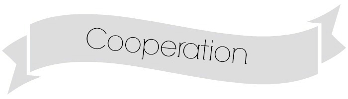 banner_cooperation_1