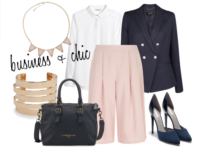 culotte-outfit-look-business