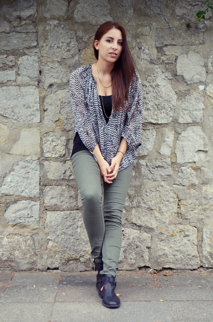 glasschuh-isabelmarant-bluse-look-outfit-sommer-1