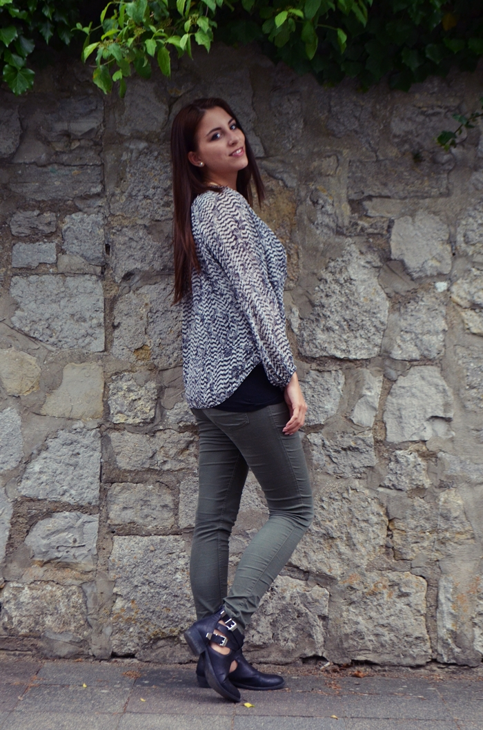 glasschuh-isabelmarant-bluse-look-outfit-sommer-3
