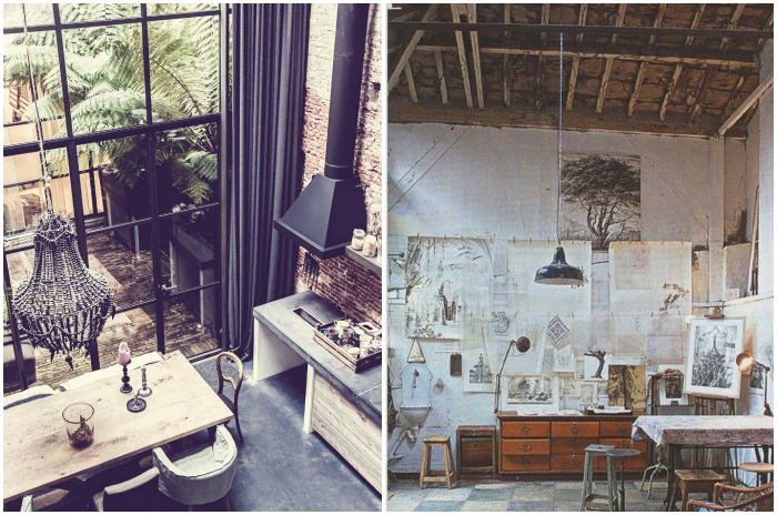 Loft-inspiration-interior-glasschuh-1