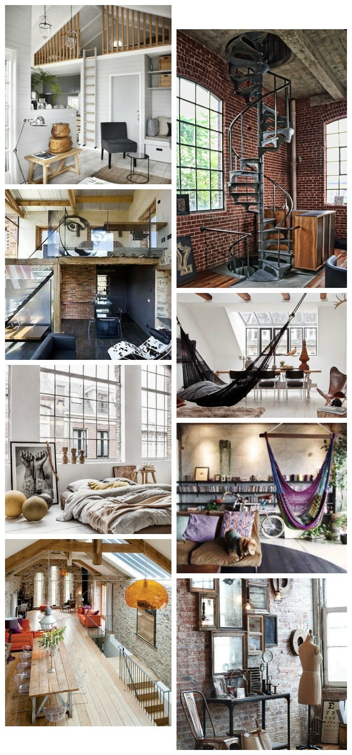 loft-interior-inspiration-glasschuh
