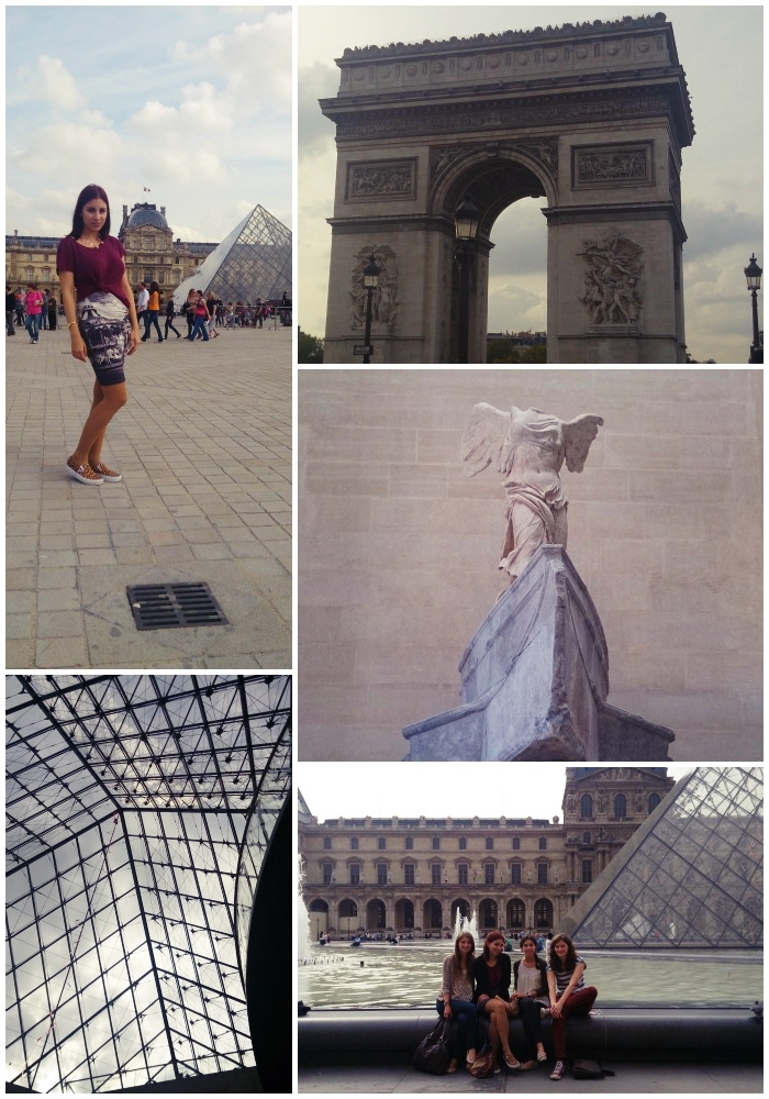 Pairs-Louvre-Tag-1