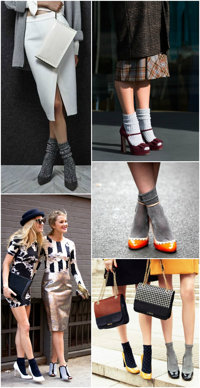 socken-in-heels-blog-1_2
