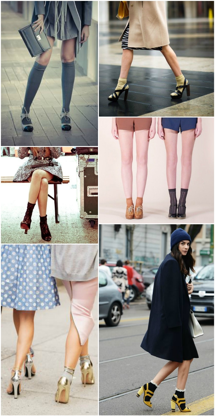 socken-in-heels-blog-2_1
