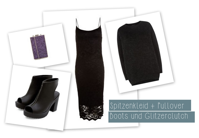 new-look-silvester-outfit-glasschuh-blog1
