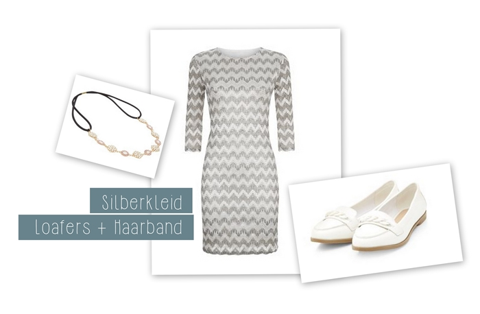 new-look-weihnachten-outfit-glasschuh-blog1