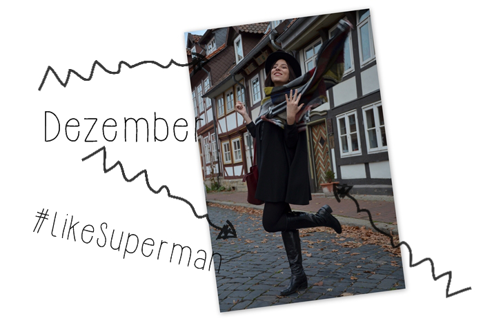 blog-outtakes-dezember-2