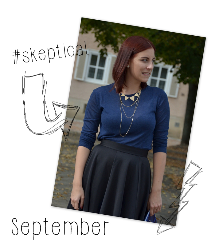 blog-outtakes-september-2