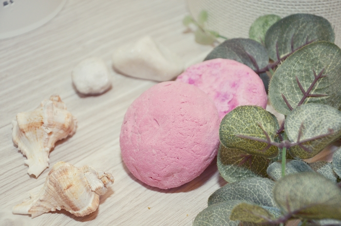 glasschuh-lush-beauty-organic-bathbomb-1