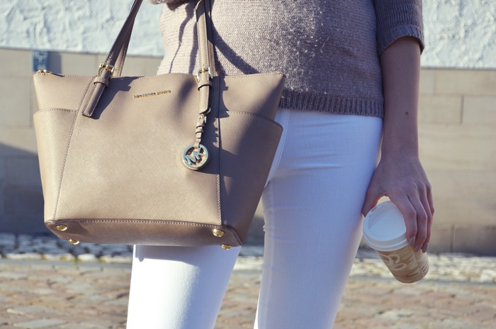 blog-outfit-beige-weiße-jeans-10