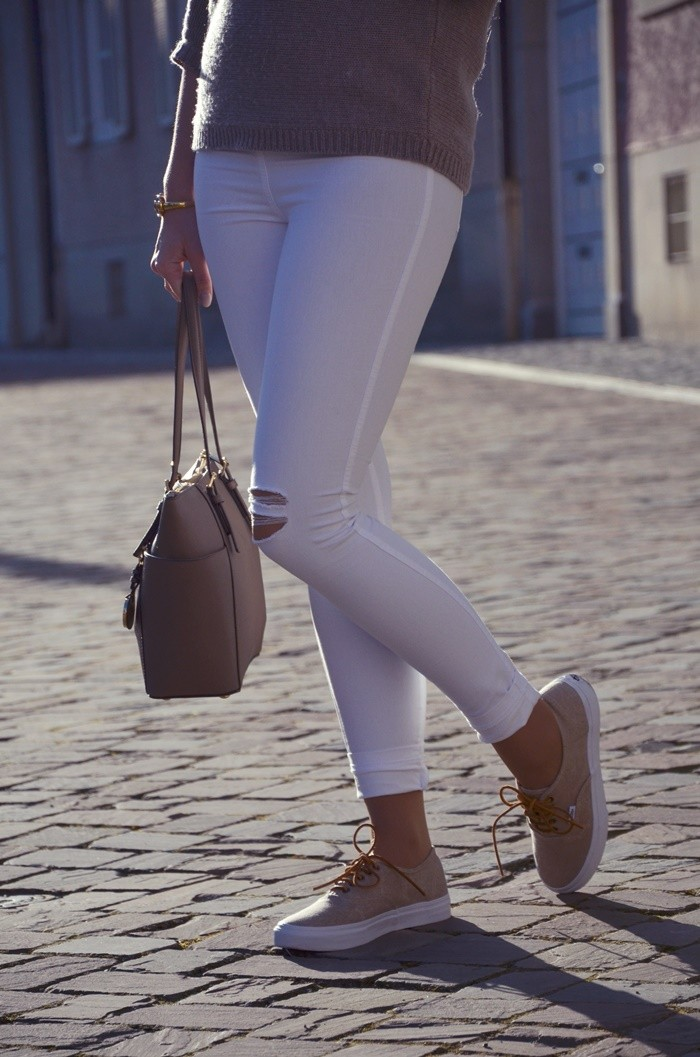 blog-outfit-beige-weiße-jeans-7