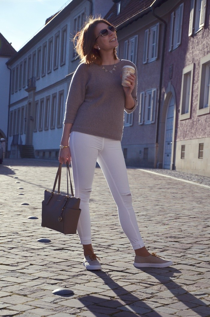 blog-outfit-beige-weiße-jeans-8