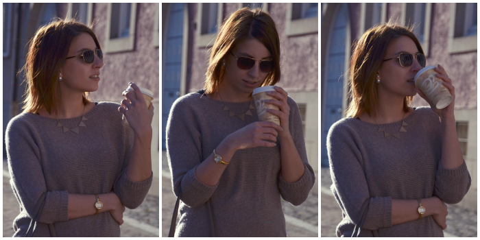blog-outfit-beige-weiße-jeans-collage