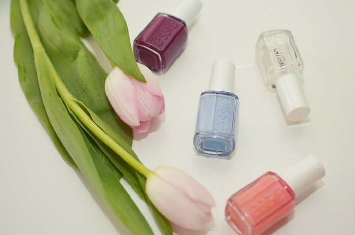nagellack-essie-blog-fashion-outfit