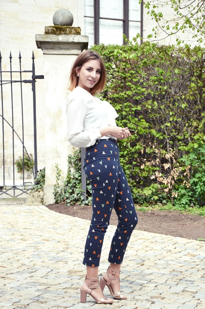 Musterhose-outfit-bluse-blog-3