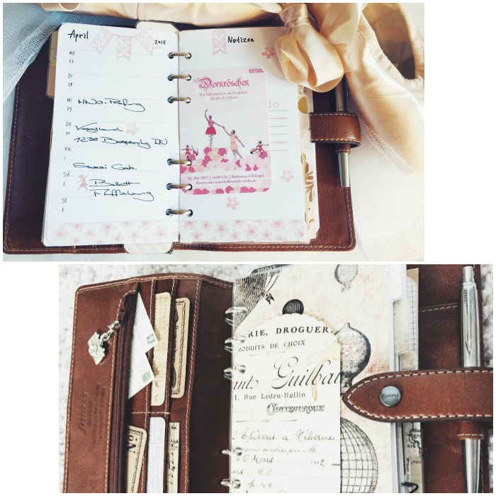 filofax-inspiration-blog-julia