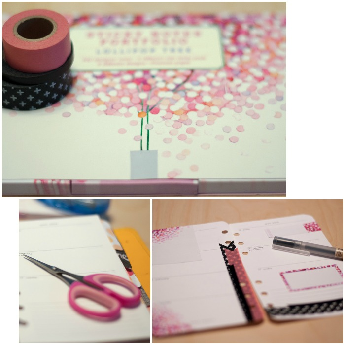 filofax-inspiration-blog-lisa