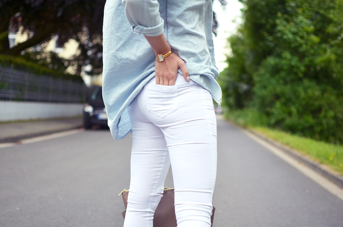 jeggings-jeanshemd-outfit-blog-1